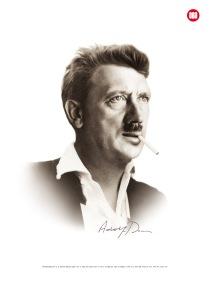 FamousPeople–AdolfDean