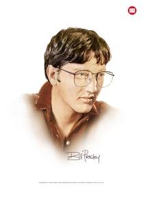 FamousPeople–BillPresley