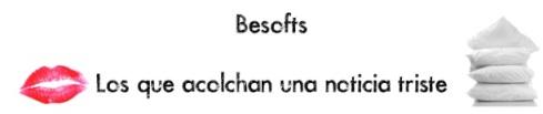 besofts
